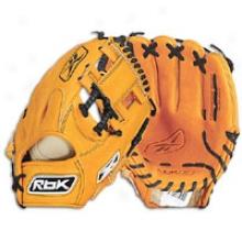 Reebok Pro1125 Fielders Glove - Mens