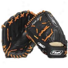 Reebok Pro1201 Fielderq Glove - Mens