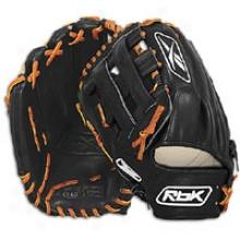 Reebok Pro1251 Fie1ders Glove - Mens