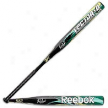 Reebok Vector O Plus Slowpitch Softball Bat - Mens