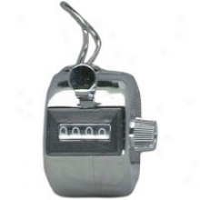 Robic M-357 Tally Counter