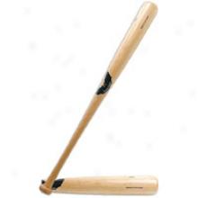 Sam Bat Rb8 Pro Maple Baseball Bat - Mens - Natural/black