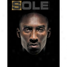 Sole Collector Sneaker Magazine