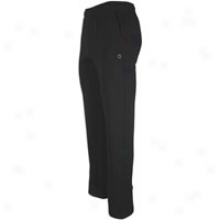 Southpole Basic F1eece Sweatpant - Mens - Black