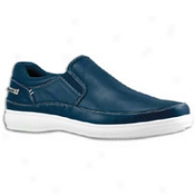 Stcay Adams Ace - Mens - Navy