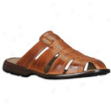 Stacy Adams Bayley - Mens - Cognac