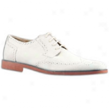 Stacy Adams Telford - Mens - Oyster