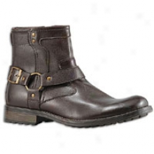Steve Madden Harland - Mens - Brown