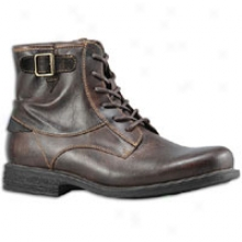Steve Madden Rayge - Mens - Brown