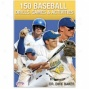 Championship Productionss 140 Baseball Drills, Games, Activit - Mens