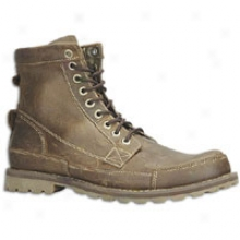 "Timberland Earthkeepers 6"" Boot - Mens - Brown"