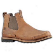 Timberland Earthkeepers Oddity Chelsea - Mens - Copper