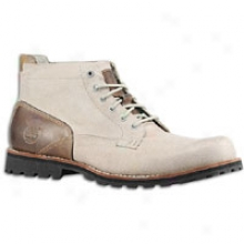 Timberland Earthkeepers Rugged Slip Chukka - Mens - Taupe
