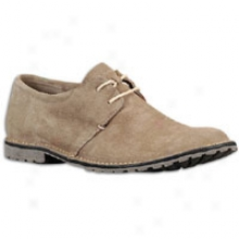 Timberland Earthkeepers Rugged Handcrafted Oxfrd - Mens - Moss