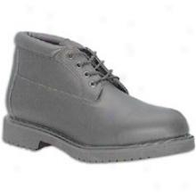 Timberland Waterproof Chukka Boot - Mens - Black