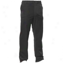 Under Armuor Coldblack Undeviating Golf Pant - Mens - Black