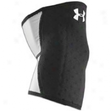 Unded Armour Elbow Sleeve - Mens - Black