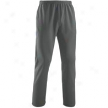 Under Armour Pass out Coldgear Track Pant - Mens - Charcoal/reflective Silver