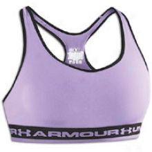 Under Armour Gotta Have If Bra - Womens - Celebrate/black