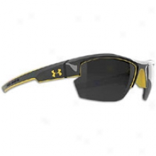 Under Armour Igniter Pro Sunglasses