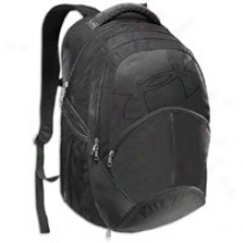 Under Armour Protego Backpack - Wicked