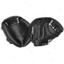 Wilson A2000 Showcase 2403 Catchers Mitt - Mens