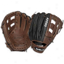 Wilson A20000 Showcase Dw5 Fielders Glove - Mens
