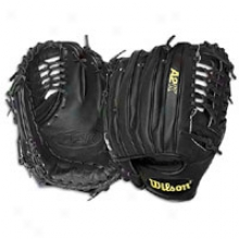 Wilson A2k 1796 Fielders Glove - Mens