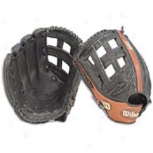 Wilson A2k 1799 Fielders Glove - Mens