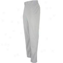 Wilson Pro T3 Premium Pant - Mens - Blue/grey