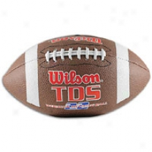 Wilson Tds 22oz. Training Ball - Mens