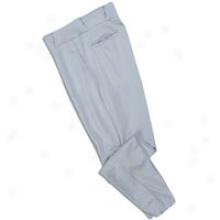 Wilson Warp Knit Pant - Mens - Blue/grey
