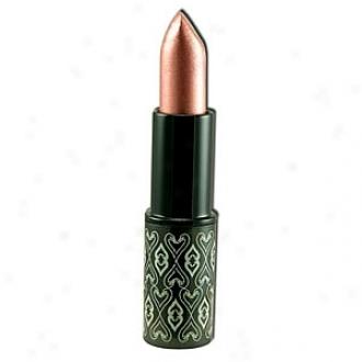 Beauty Without Cruelty Natural Infusion Moisturizing Lipstick, Pralune
