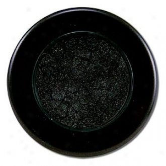 Beauth Without Cruelty Snsuous Mineral Eyeshadow Loose, Mystery (midnight Blue)