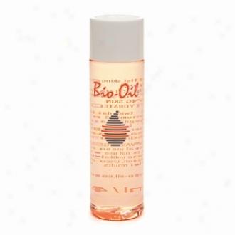 Bio-oil Scar Treatment
