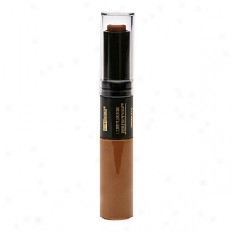 Black Radiance Complexion Perfection Undereye Concealer, Medium
