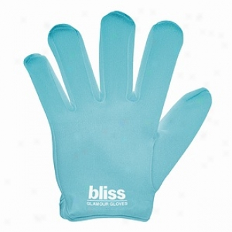 Happiness Glamour Gloves, 50 Treatments Thick
