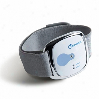 Bodymedia Fit Blutooth Fit Link Armband