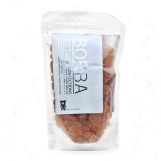 Borba Skin Balance Confections Gummi Bears Booster, Acai