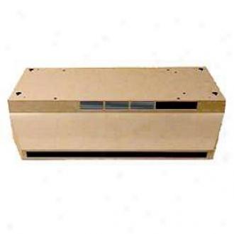 Broan Microtek Order I Convertable Range Hood 414001