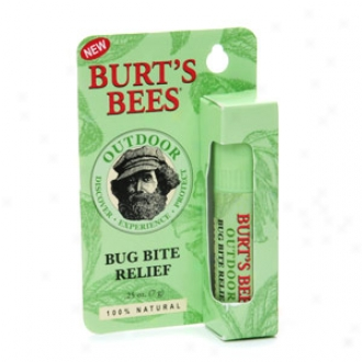 Burt's Bees Bug Bite Relief