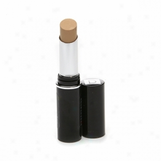 Dermablend Quick-fix Concealer With Spf 30 Sunscreen, Bronze