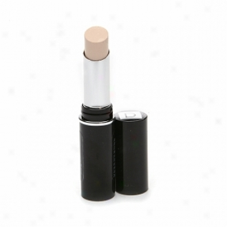 Dermablend Quick-fix Concealer With Spf 30 Sunscreen, Ivory