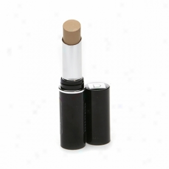 Dermablend Quick-fix Concealer With Spf 30 Sunscreen, Medium