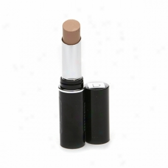 Dermablend Quick-fix Concealer With Spf 30 Sunscreen, Tan