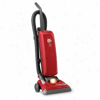 Dirt Devil Featherlite Bagged Upright Vacuum Model M085590