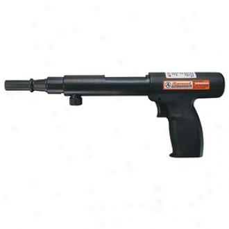 Dixie Sales Co Itw Brands 27 Caliber Semi-automatic Cobra Strip Tool 16941