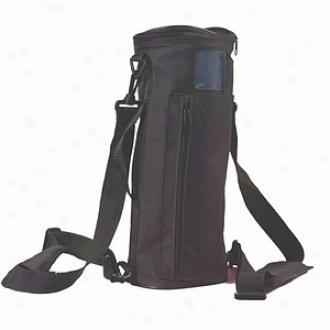 Drive Medical Cpap Carry Case, Shoulder Bag For Most Cpap Models