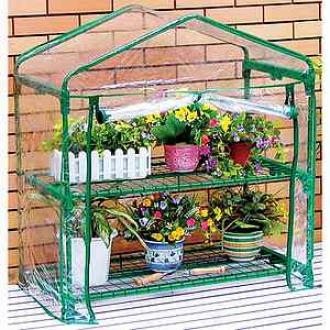 Educational Insights Greenthumb, Classroom Greenhouse, Ei-5103 Ages 4+