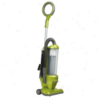 Eureka Vacuum Optima Upright Lightweight Model 431bx, 12amp